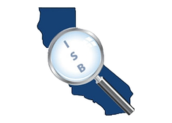 Bakersfield private investigation service  Investigative Services of Bakersfield