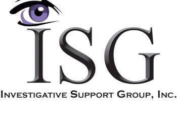 Coral Springs private investigation service  Investigative Support Group