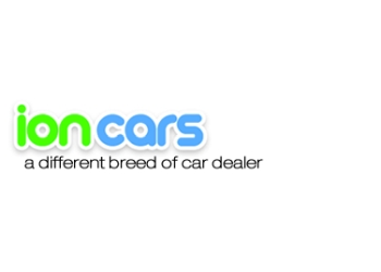 San Francisco used car dealer Ion Cars