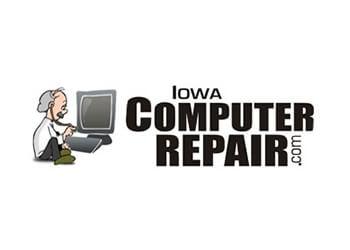 Des Moines computer repair Iowa Computer Repair