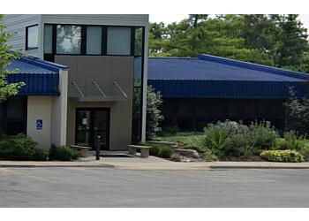 Des Moines sleep clinic Iowa Sleep Center