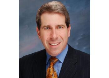 Peoria ent doctor Ira D. Uretzky, MD
