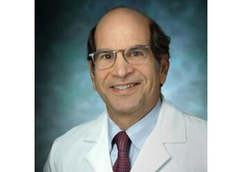 Washington gastroenterologist Ira David Shocket, MD