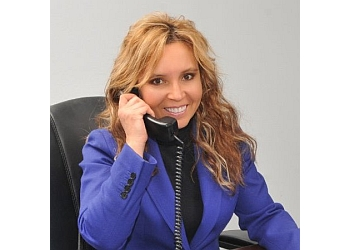 Irena Juras