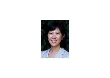 Escondido neurologist Irene Jennifer Oh, MD
