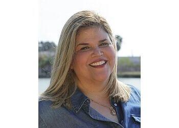Brownsville marriage counselor Iristela Rodriquez, LMFT