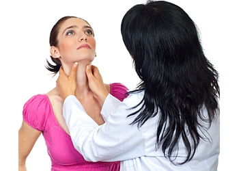Miramar endocrinologist Dr. Irma Gazeroglu, MD