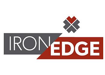 Houston it service IronEdge Group