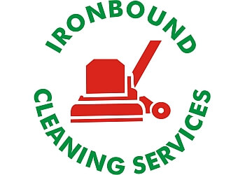 Newark carpet cleaner Ironbound Cleaning Services Corp.