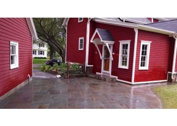 3 Best Landscaping Companies In Rochester Ny Expert