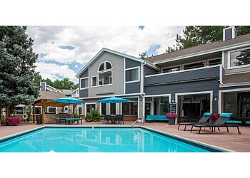 Westminster apartments for rent Ironwood at The Ranch