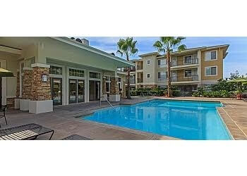 Carlsbad apartments for rent Irvine Company Apartment
