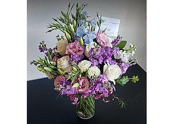Irvine florist Irvine Florist Marketplace