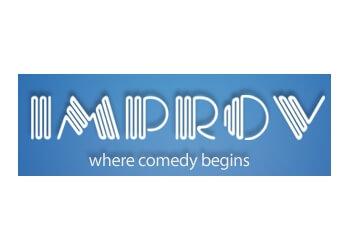 Irvine night club Irvine Improv Comedy Club