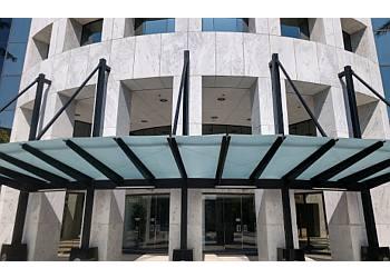 Irvine places to see UCI Institute and Museum of California Art (IMCA)