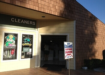 Irvine dry cleaner Irvine Quality Discount Cleaners