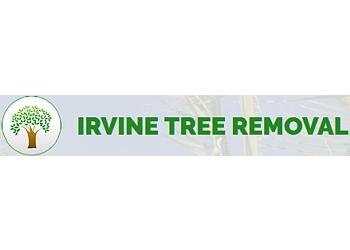 Irvine tree service Irvine Tree Removal