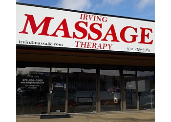 Irving massage therapy Irving Massage Thearpy