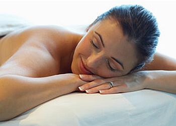 Irving massage therapy Irving Massage Therapy