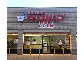 Irving pharmacy Irving Pharmacy
