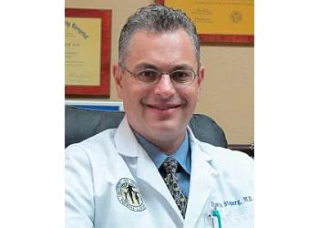 Pembroke Pines gynecologist Irwin C Steinberg, MD