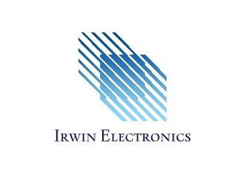 Irwin Electronics, LLC