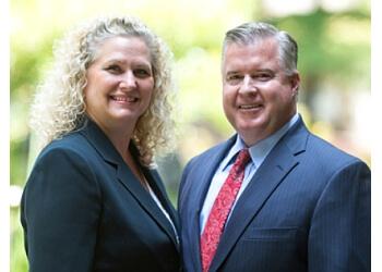 Fullerton divorce lawyer Irwin & Irwin LLP