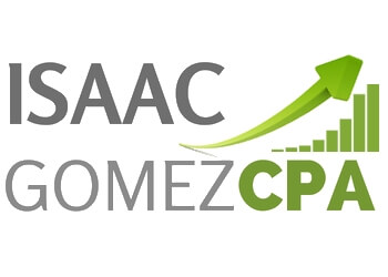 McAllen accounting firm Isaac Gomez CPA LLC