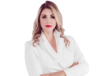 Dallas divorce lawyer Isabela A. Garcia - Garcia-Windsor, P.C.
