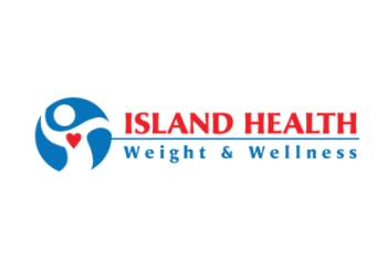 Honolulu weight loss center Island Health Weight & Wellness