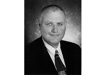 Arlington endocrinologist Israel Hartman, MD, FACE
