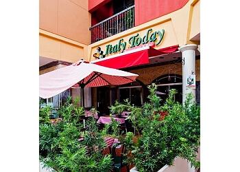 Miami Gardens italian restaurant Italy Today