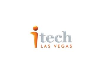 Henderson it service Itech Las Vegas