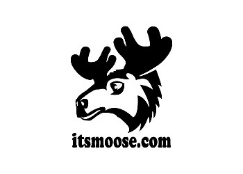 Corpus Christi advertising agency ItsMoose.com
