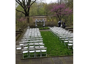 Akron wedding planner It's The Little Things Wedding/Event Planning