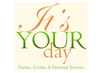 Sterling Heights wedding planner It's Your Day