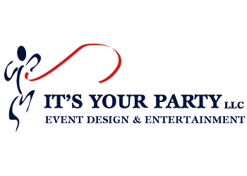 Madison event management company It's Your Party LLC