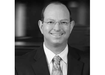 Eugene personal injury lawyer Itzik Shlesinger - Shlesinger & deVilleneuve Attorneys, P.C.