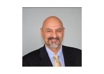 Miami Gardens psychiatrist Ivan A. Hernandez, MD