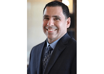 Hialeah personal injury lawyer Ivan P. Morales
