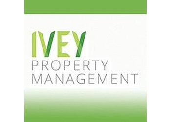 Detroit property management Ivey Property Management Group