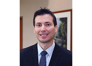 Milwaukee endocrinologist Ivica Boban, MD