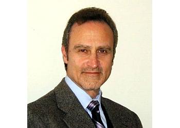 Chesapeake plastic surgeon Ivor Kaplan, MD