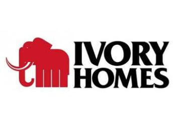 West Valley City home builder Ivory Homes Ltd.