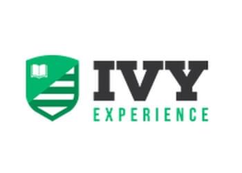 Philadelphia tutoring center Ivy Experience