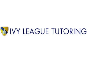 Providence tutoring center Ivy League Tutoring, LLC.