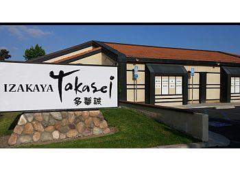 Izakaya Takasei