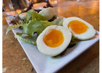 Eugene japanese restaurant Izakaya Meiji Company