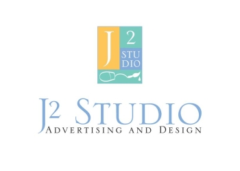 3 Best Web Designers In Tampa Fl Expert Recommendations