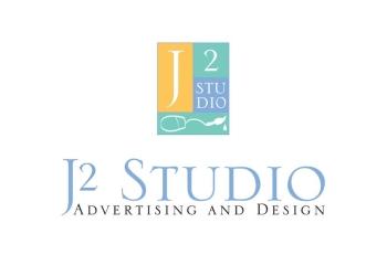 Tampa web designer J2 Studio